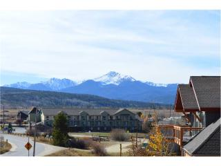 Perfect 3 bedroom Condo in Fraser - Fraser vacation rentals