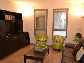 Rachel Imenu 4 Bedroom - Jerusalem vacation rentals