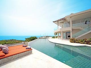 Summitra Villa No. 3 - Choeng Mon vacation rentals