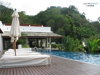 Dove Apartment - Phuket Town vacation rentals