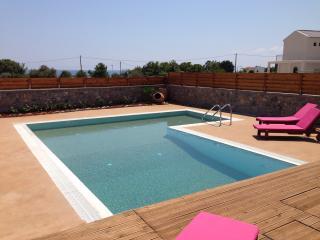 Lindos Seastone Villa-Beatris - Pefkos vacation rentals