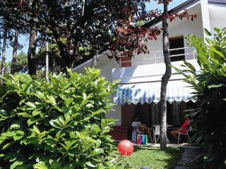 Villa Delia - Lignano Pineta vacation rentals