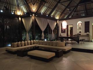 Villa Besar Seminyak - Seminyak vacation rentals