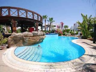 Delta Sharm, Naama Bay One Bed + Huge Terrace - Sharm El Sheikh vacation rentals