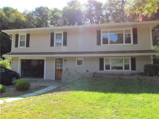 79 Autumn Drive - Centerville vacation rentals