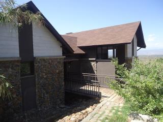 Marula House (Garden Villa 6200) - Naivasha vacation rentals