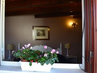 SICILY bilocale a Palermo centro - Palermo vacation rentals