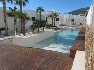 Nice Mojacar vacation Apartment with Internet Access - Mojacar vacation rentals