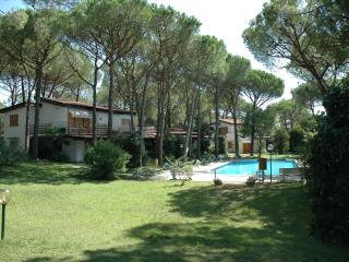 Villaggio Duna Romantica - Lignano Riviera vacation rentals