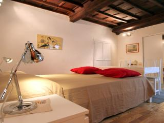 Signoria Studio - Florence vacation rentals