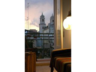 Casa Farella B&B in Mini Apartments Celeste - Altamura vacation rentals