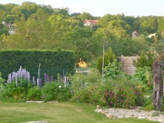 La Petite Maison - Montignac/Sarlat - Condat-sur-Vezere vacation rentals