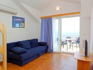 AdriaBol Vespera 14 - Bol vacation rentals