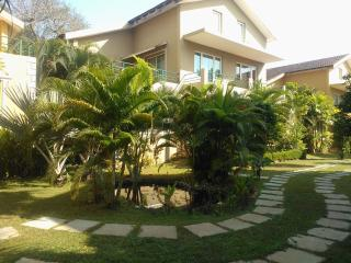 VILLA CASA BALA VARCA,GOA -- 700 metres from beach - Varca vacation rentals