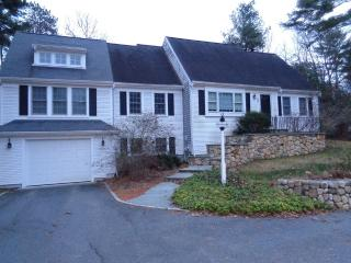 79 Gunstock Road 124494 - Osterville vacation rentals