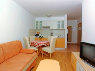 AdriaBol Villa Dalmatia A3 - Bol vacation rentals