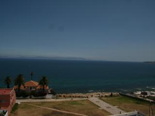 Marshan Tanger - Morocco vacation rentals