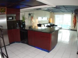 South Beach 1 Br Lux On Beach SOFI Ocean Side +++ - Miami Beach vacation rentals