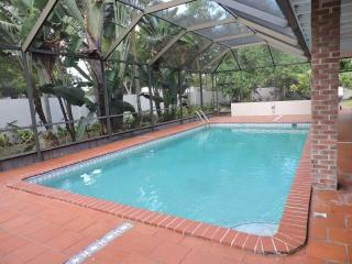 Artist's Retreat Heated Pool 5/2 for 12 Guests 147 - Hollywood vacation rentals