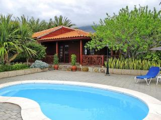 3 bedroom Villa with Internet Access in Arafo - Arafo vacation rentals