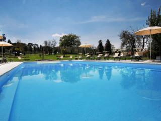 Villa Borgo degli Artisti  Elegant Villa in Tuscany - Bettolle vacation rentals