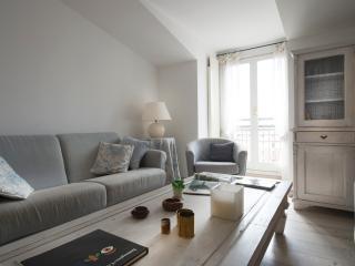 Caiazzo - 3822 - Milan - Milan vacation rentals