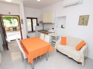 LUNA Two-Bedroom  Apartment 1 (B4) - Rovinj vacation rentals