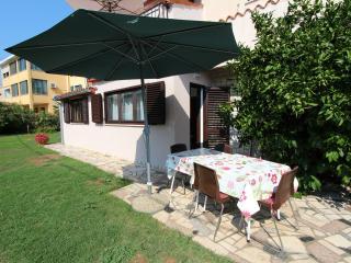 LARA Superior Two-Bedroom Apartment (dole, #1) - Rovinj vacation rentals