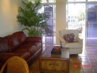 Beautiful 1 bedroom Condo in Boca Raton - Boca Raton vacation rentals