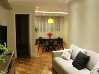 PREMIUM 3Bdr APARTMENT COPACABANA V003 - Rio de Janeiro vacation rentals