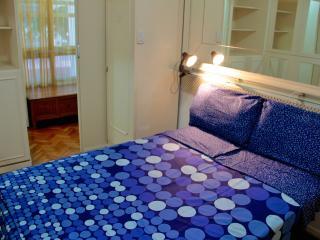 GORGEUS 3Bdr APARTMENT COPACABANA V005 - Rio de Janeiro vacation rentals