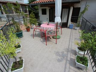 DOMENICO PINO Single Room - Rovinj vacation rentals