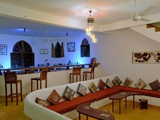 Perfect Villa with Internet Access and Parking in Matemwe - Matemwe vacation rentals