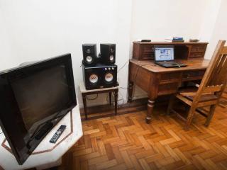 BAYVIEW 2Bdr SANTA TERESA V050 - Rio de Janeiro vacation rentals