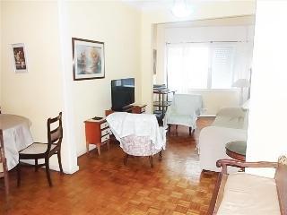 AMAZING 3Bdr APARTMENT COPACABANA R002 - Rio de Janeiro vacation rentals