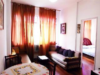 AMAZING 3Bdr APARTMENT COPACABANA R018 - Rio de Janeiro vacation rentals