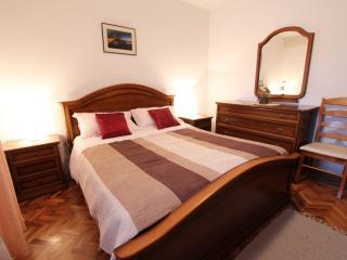 MARTA Two-Bedroom Apartment - Rovinj vacation rentals