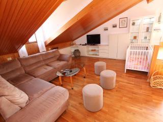 Cozy 2 bedroom Condo in Rovinj - Rovinj vacation rentals