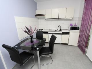 NINA One-Bedroom Apartment - Istria vacation rentals