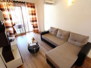 NEILY Three-Bedroom Apartment - Rovinj vacation rentals
