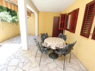 LORA Two-Bedroom Apartment 1 - Rovinj vacation rentals