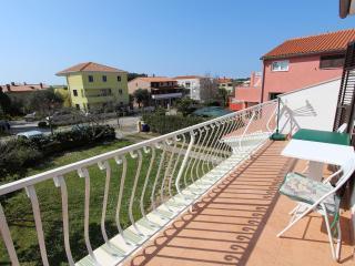 SOLE One-Bedroom Apartment 1 - Rovinj vacation rentals