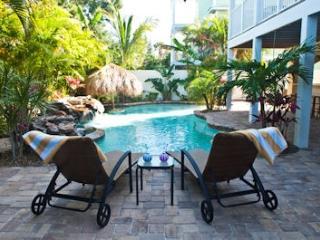 POSEIDONS PALACE - Holmes Beach vacation rentals