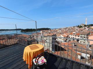 Beautiful Rovinj Condo rental with Internet Access - Rovinj vacation rentals