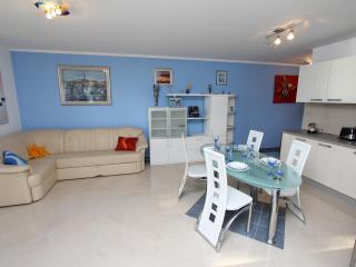 NAUTICA Two-Bedroom Apartment - Novigrad vacation rentals