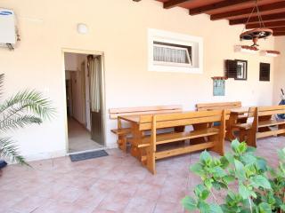 MALVINA Two-Bedroom Apartment - Rovinj vacation rentals