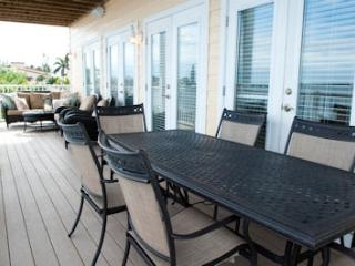 CASADELSOL - Bradenton Beach vacation rentals