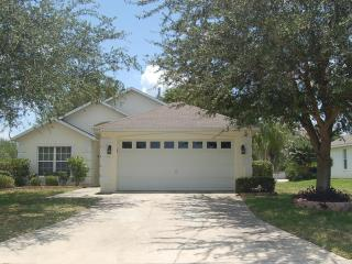 225 3 bed 2 bath private pool near Disney - Davenport vacation rentals