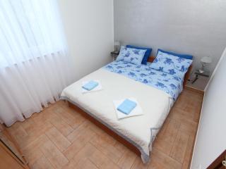 LOLA Two-Bedroom Apartment - Rovinj vacation rentals