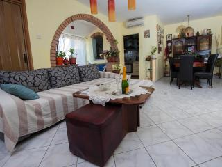ZAKLINA Two-Bedroom Apartment - Rovinj vacation rentals